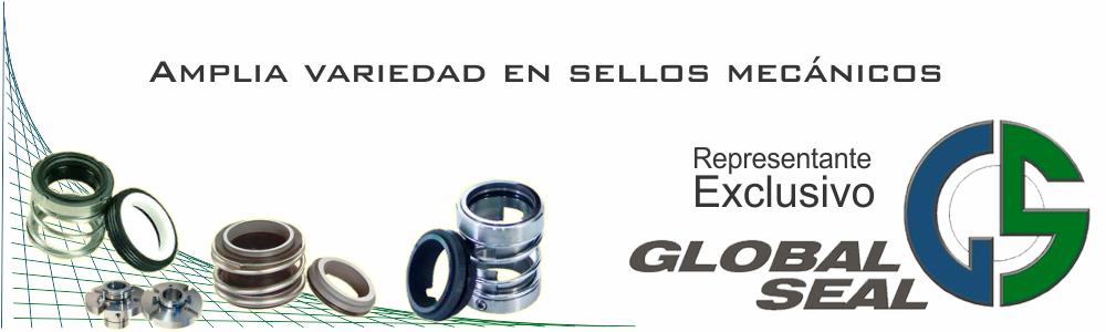 cabecera002