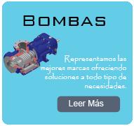Home_Bombas