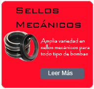 Home_Sellos